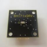 BH1715
