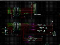 令和デバイスの基板設計製作