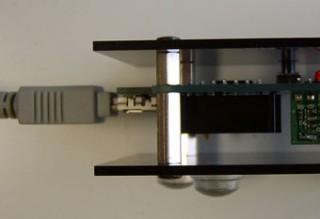 usb-sample1